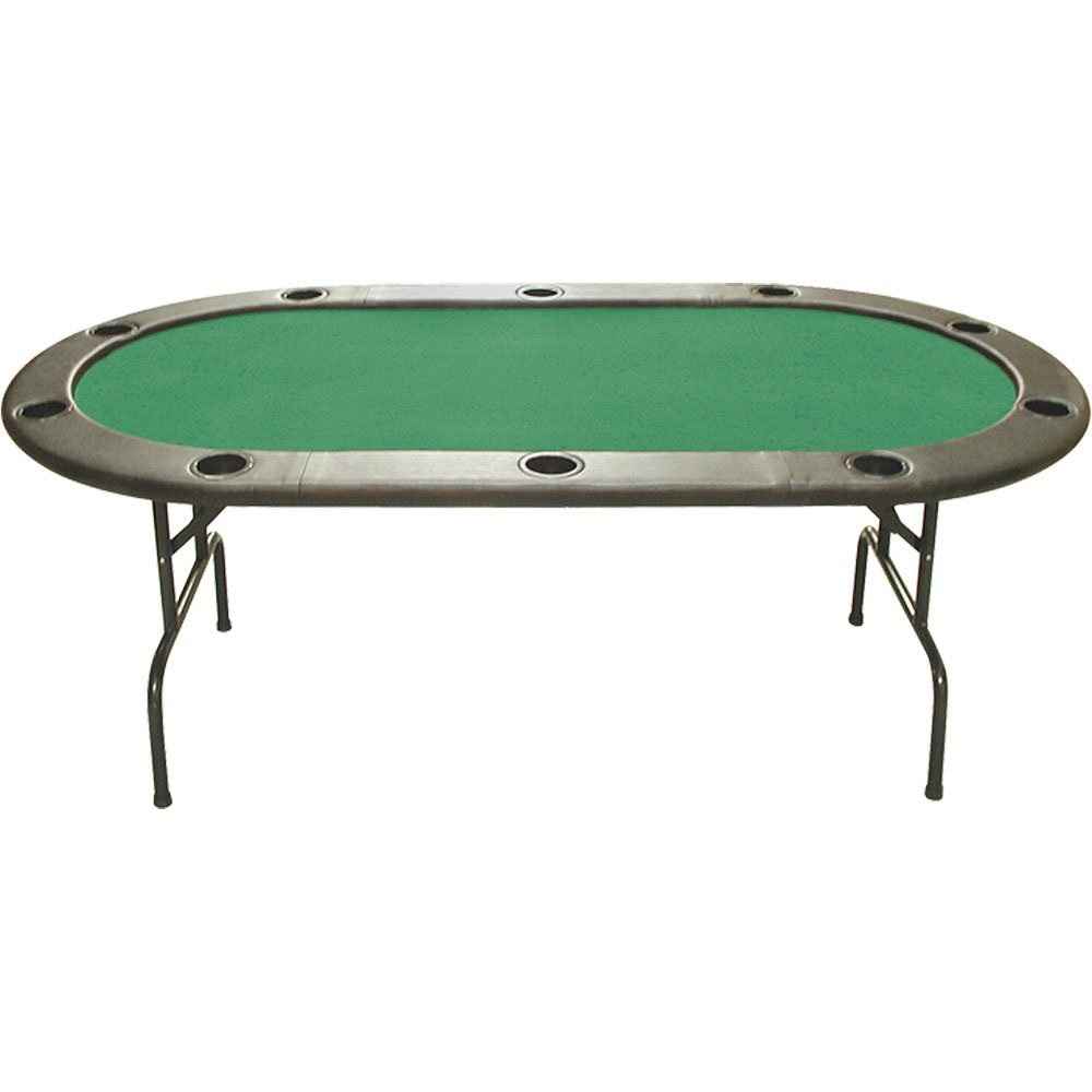 Texas hold em poker with croupier up to 4 hours hire bouncy texas hold em poker with croupier up to 4 hours hire bouncy castle hirerodeo hire in fife edinburgh glasgow perth dunfermline watchthetrailerfo