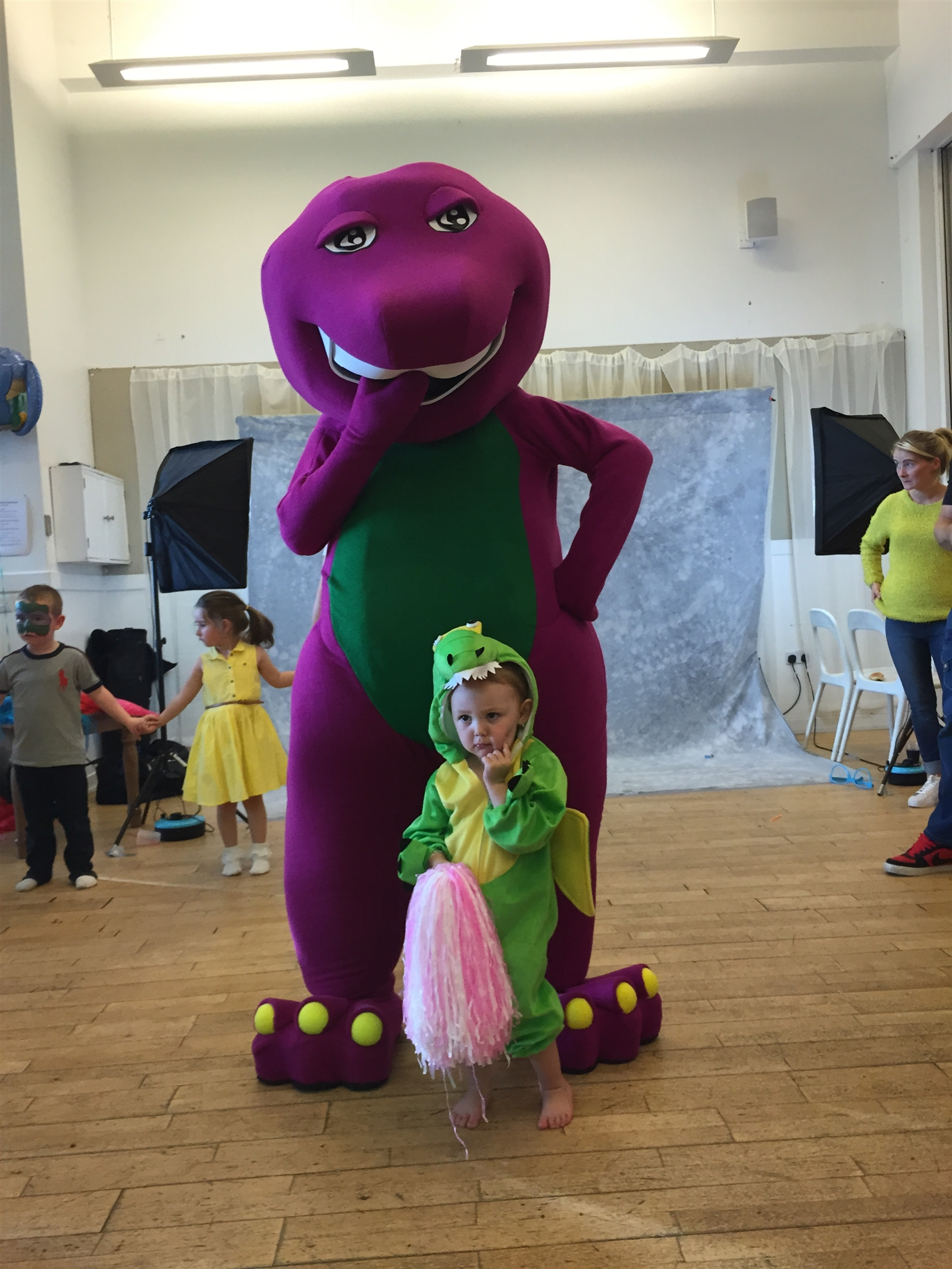 Mascots Bouncy Castle Hire Amp Face Painting In Glasgow