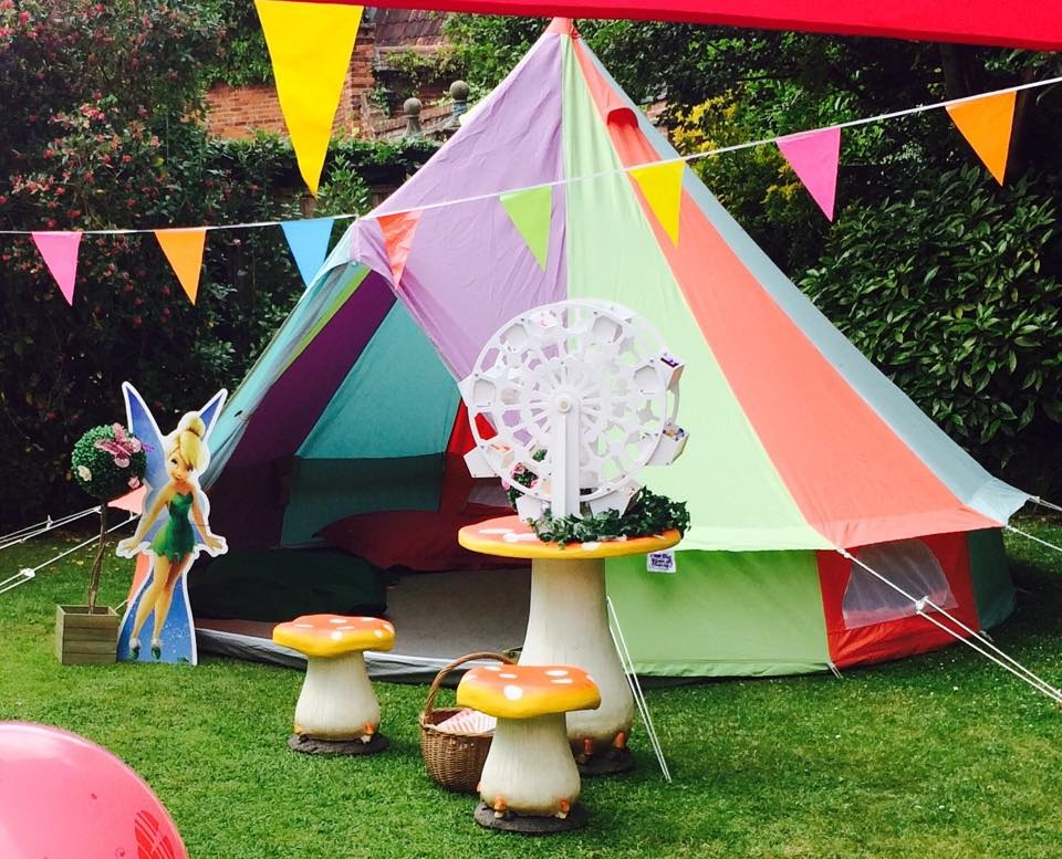 Bell Tent Hire - Childrenu0027s Party Planning Soft Play Kids Entertainment in Wolverh&ton Dudley Telford u0026 Cannock & Bell Tent Hire - Childrenu0027s Party Planning Soft Play Kids ...