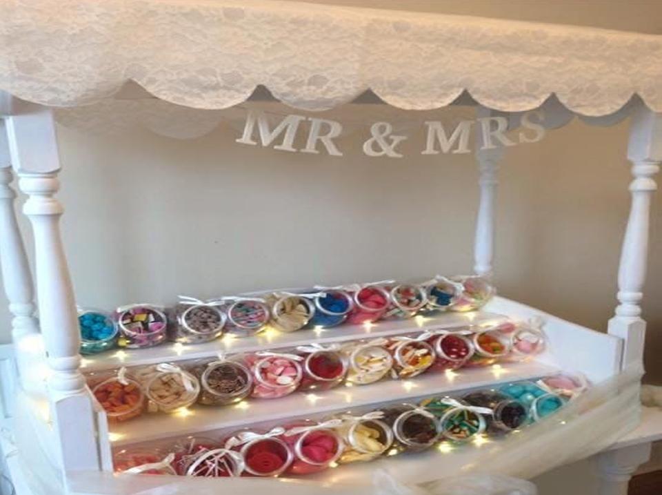 Wedding Reception Venues Rotherham Aesseal New York Stadium Home To