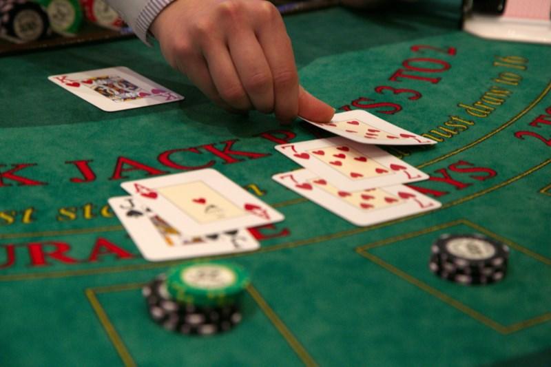Casino - Bouncy House Rental, Inflatable Rentals in Akron, Barberton,  Canton, Copley, Norton, Wadsworth