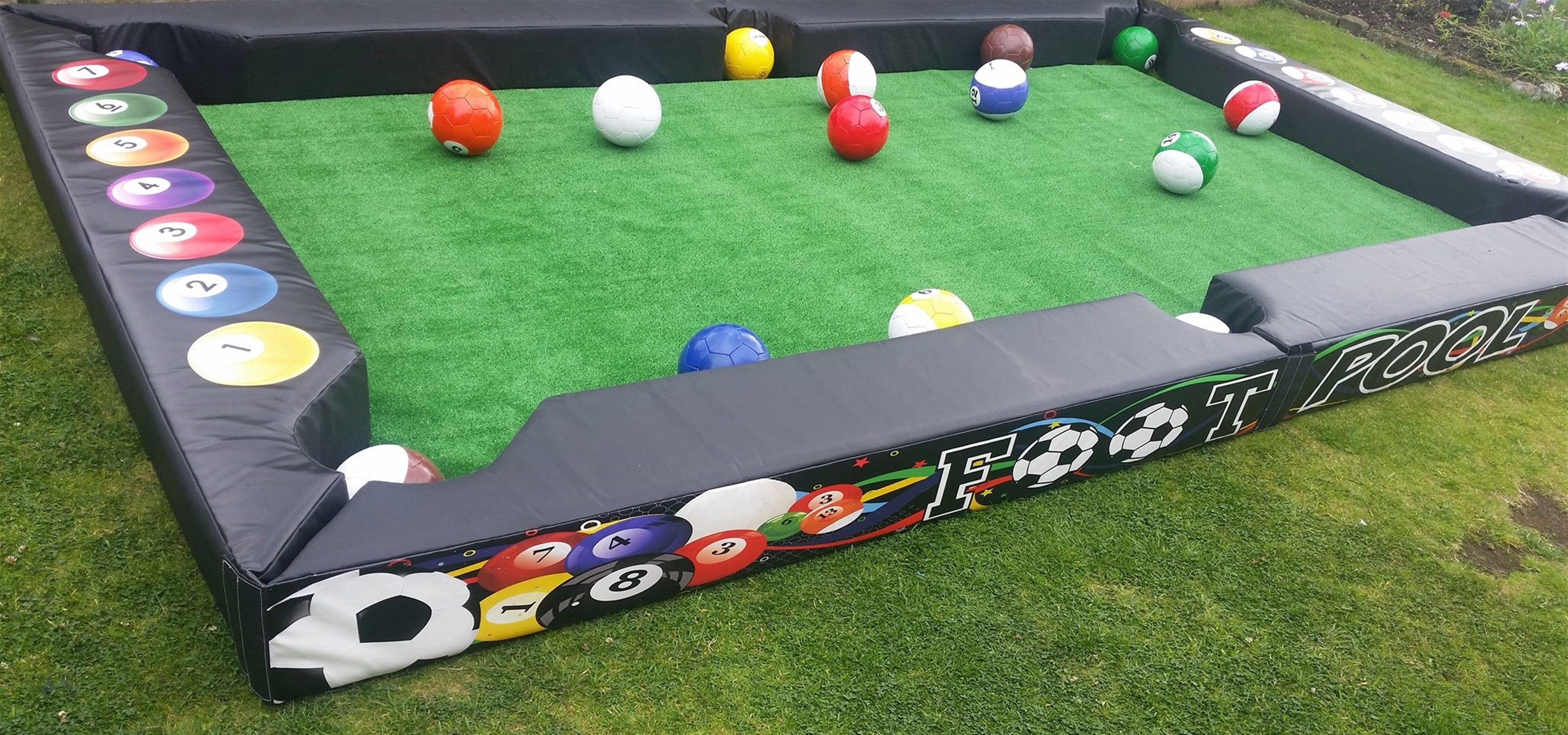 billiards introducing table soccer adjust human challenge pool productlist