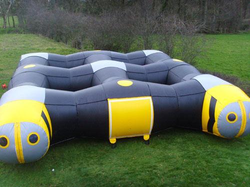Bouncy Castle Manufacture Amp Sales In Uk Leicester Leeds