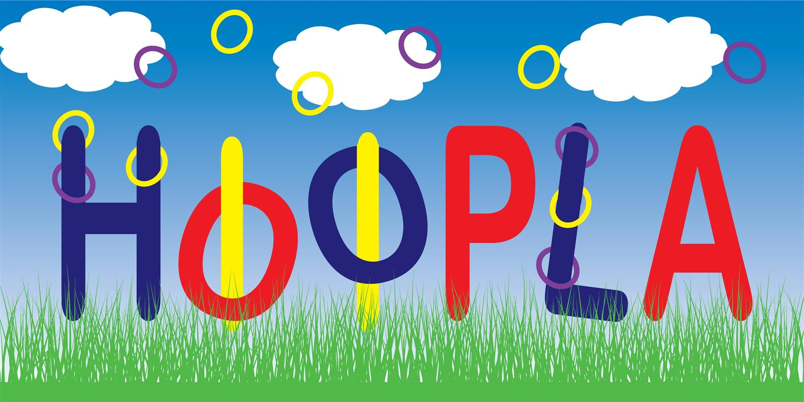 fairground side stall hoopla game bouncy castles  bouncy fundraising clip art free fundraising clip art free