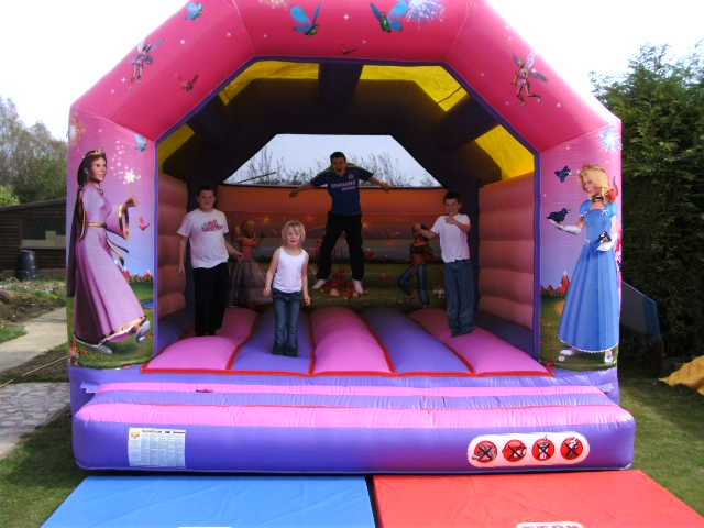 Bouncing castle hire adelaide adults necessary words