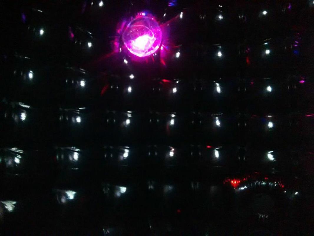 Various - Casino Disco Club 4