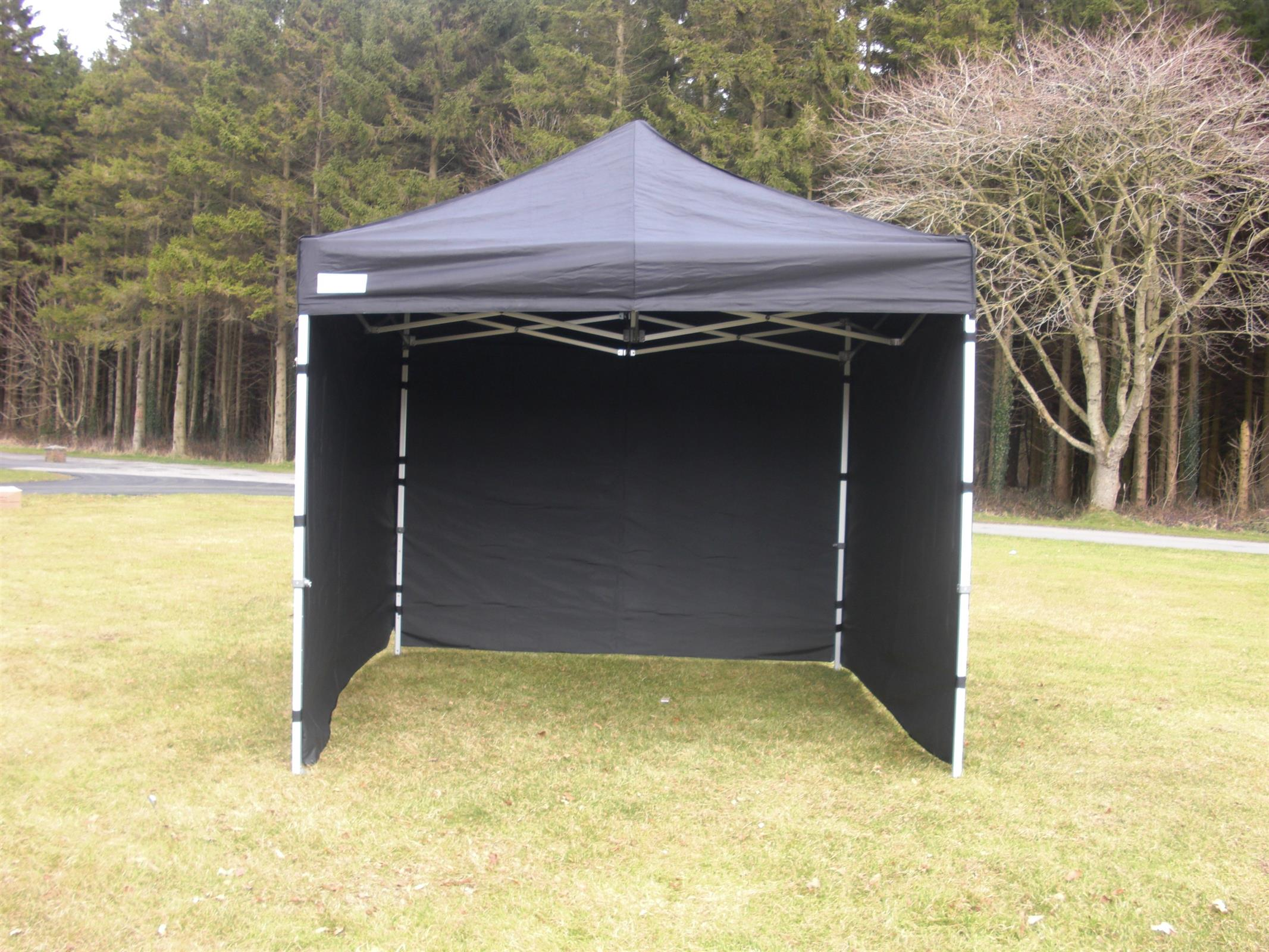 Pop up pagoda gazebo - 3m X 3m Pop Up Marquee Gazebo Bouncy Castle Hire In Coventry Birmingham Solihull Leamington Knowle Nuneaton