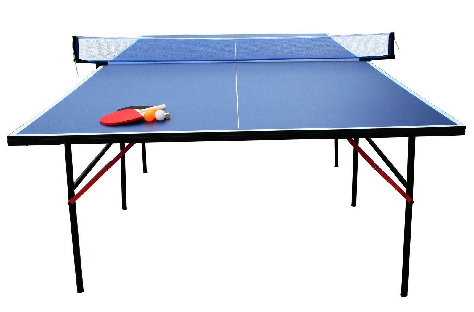 Ping Pong         Table Tennis Table.   Bouncy Castle U0026 Marquee Hire In  Mayo, Ballina, Castlebar