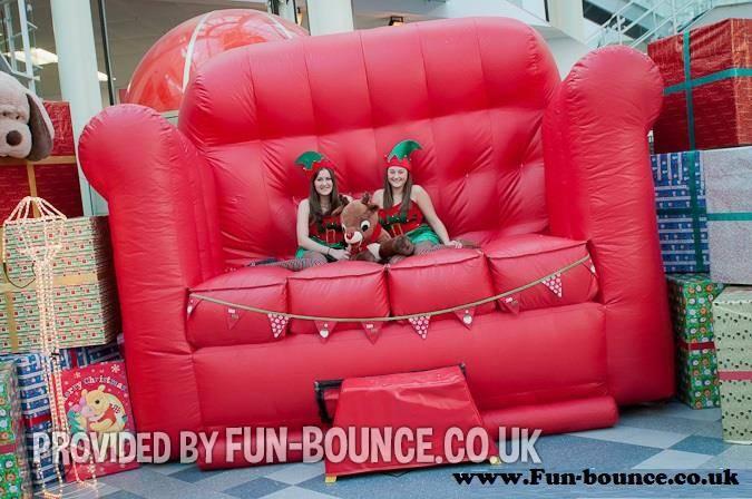 Inflatable Sofa Uk Sofa Menzilperde Net