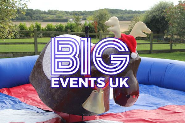 Private Parties Bouncy Castle Hire In Greater Manchester