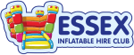 Member of the Essex Inflatable Hire Club