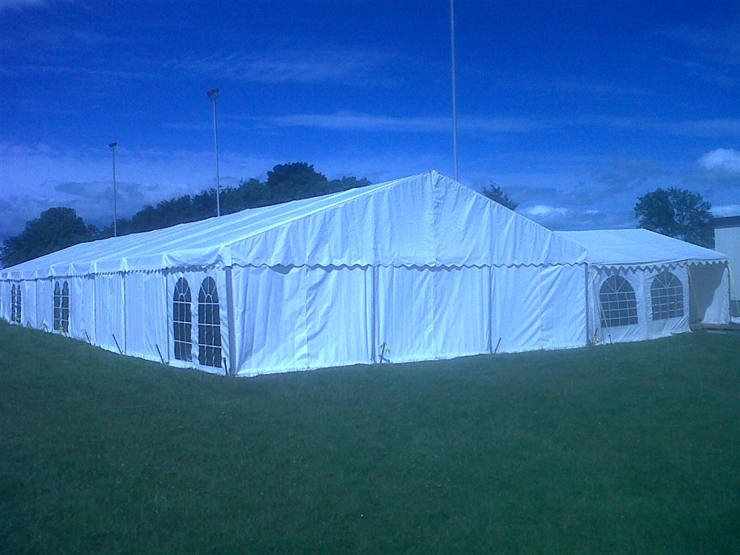 WEDDING MARQUEE Bouncy Castle Hire Marquee Hire in Omagh Dungannon Cooks