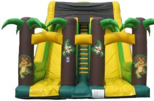 Inflatables For Hire In Norfolk That Will Give Your Event