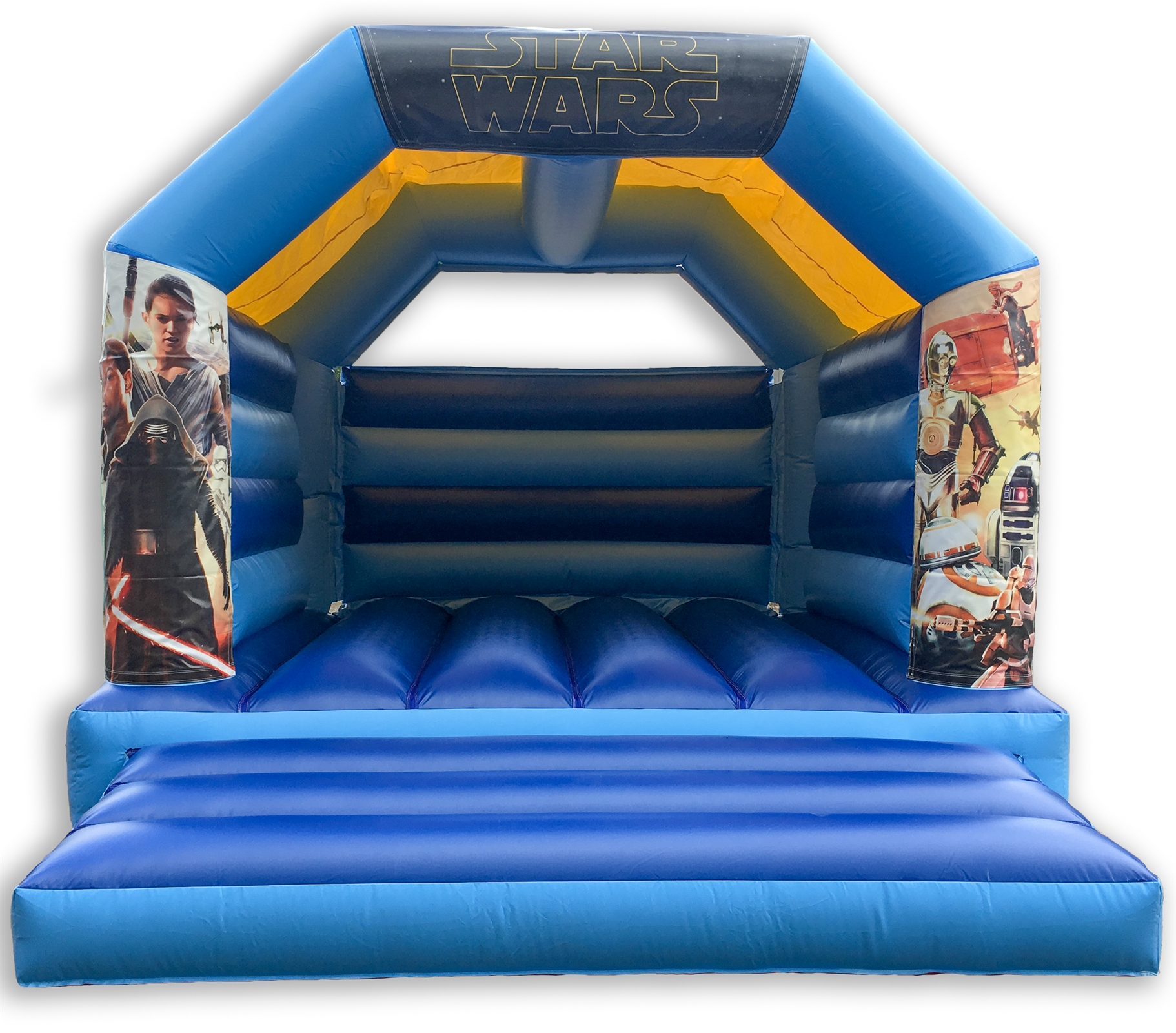 Inflatable Slide Hire Uk: Bouncy Castle Hire In Bath, Frome