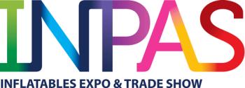 INPAS EXPO