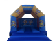 Minions Bouncy Castle