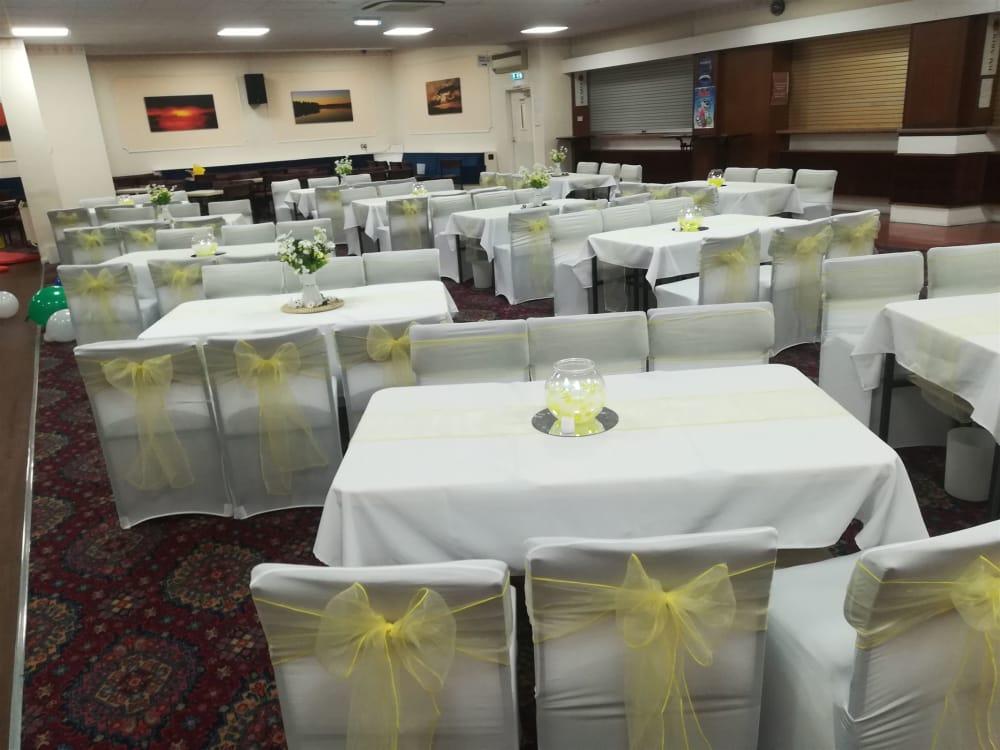Miraculous Bouncy Castle Hire In Darlington Jlm Partyhire Machost Co Dining Chair Design Ideas Machostcouk
