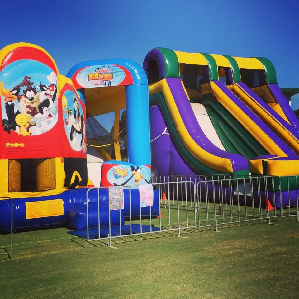 Are not adult fun mackay would like