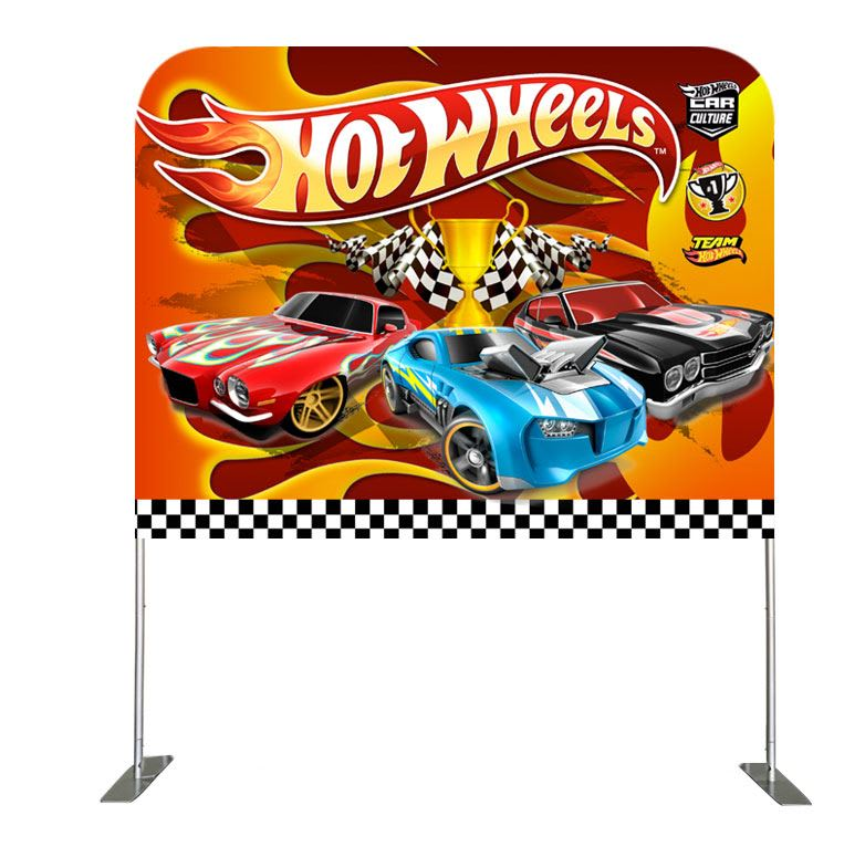 Download Hot Wheels Background Gif