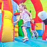 What kind of inflatables and products should you buy?