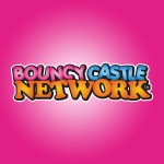 10 reasons to choose Bouncy Castle Network