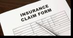 Insurance for New Start-Ups
