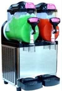 12l slushie machine - Slushie Machines