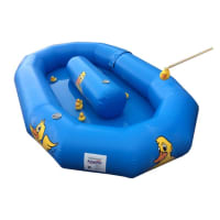 Hook a Duck#Ideal for Fetes