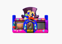 Mad Hatter Play Centre