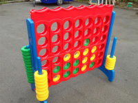 Connect 4 - Large#Collect from us or we can deliver.