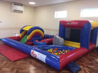 Toddler Play Zone # New Great for ages up to 8 years