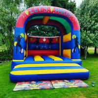 Adult Party/Celebration bouncy castle