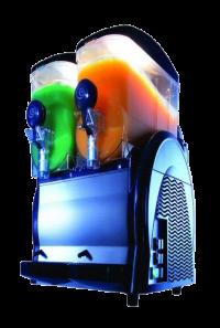 Slush Machine inc 100 Servings#GREAT FOR THOSE SUMMER DAYS