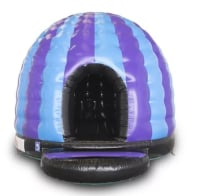 Disco Dome/ PartyPod Kids & Adults # Great for Adults