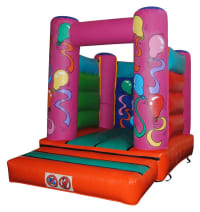 10 x 12ft Jumping Party Bouncy Castle