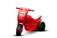 4 x Zoomer Bike Hire ★NEW★