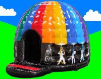 Super Disco Dome