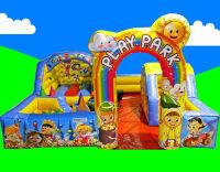 Kidz Play Park