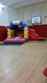 Kids Parties Edinburgh Fife Dundee World Of Parties - Childrens birthday party ideas dundee