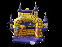 Camelot Castle #Camelot Fabulous Castle