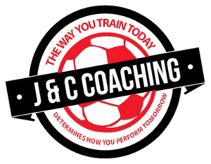 J&C Coaching in South East london/surrey/kent and Sussex - J&C Coaching