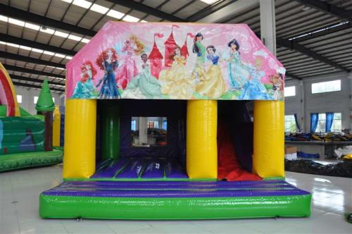 Bouncy castle Cork