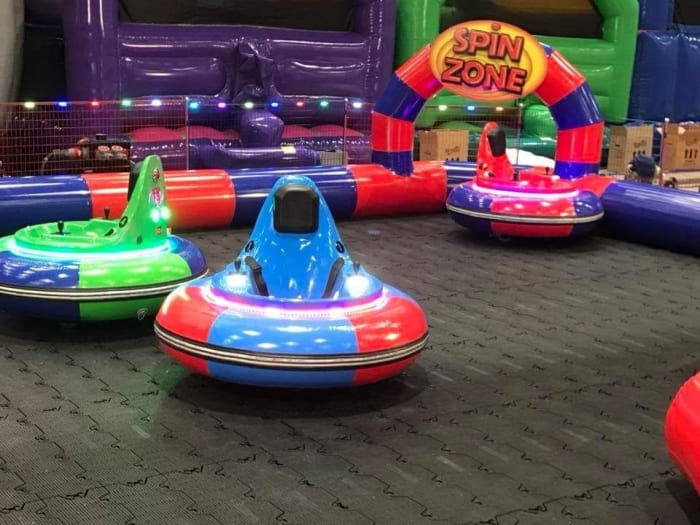 Bouncy Castle Soft Play Hire In London Hertfordshire Middlesex