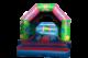 A Frame Party Castle