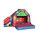 Bounce & Slide Party Time