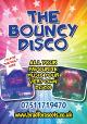 Bouncy Disco