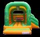 Jungle Bounce & Slide NEW
