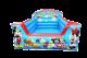 Disney Ball Pool