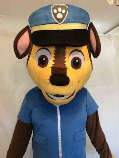 Mascot Visit Bouncy Castle Hire In Bristol Weston Super Mare