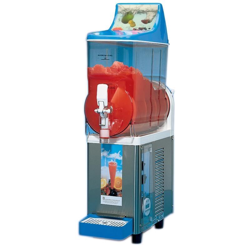 Slush Machine | eBay